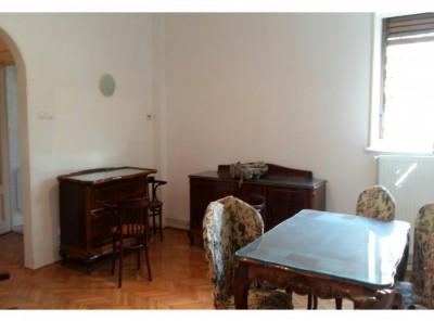 Casa de vanzare 5 camere zona Tei, Bucuresti 176 mp
