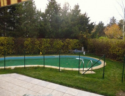Casa de vanzare 6 camere zona Baneasa, Bucuresti 299 mp