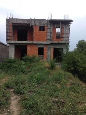 Casa de vanzare zona Bucurestii Noi, Bucuresti 493 mp