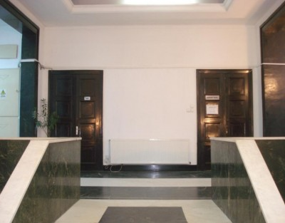 Cladire de birouri de vanzare zona Ultracentrala - Universitate, Bucuresti