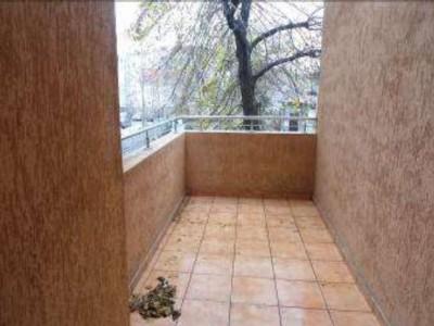 Cladire de birouri si apartamente executare silita zona Ion Mihalache