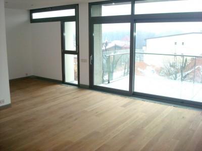 Apartament de inchiriat Bucuresti zona Kiseleff 160 mp
