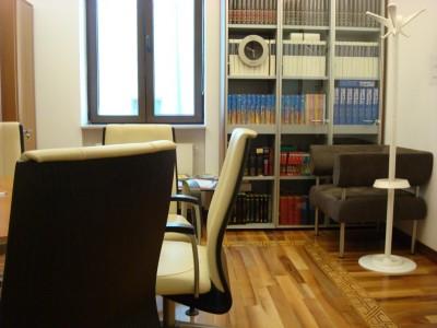 Apartament de inchiriat 4 camere in vila Bucuresti zona Dorobanti