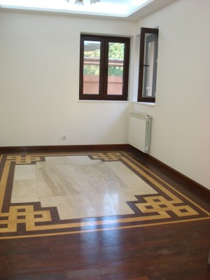 Vila de inchiriat 8 camere Bucuresti zona Iancului