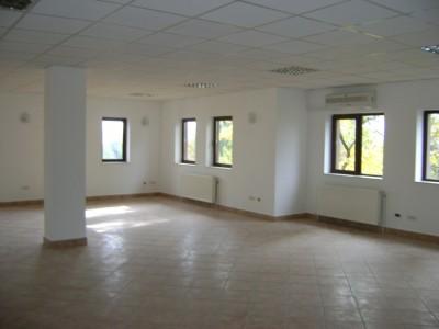 Spatii birouri de inchiriat zona Bucurestii Noi, Bucuresti 780 mp