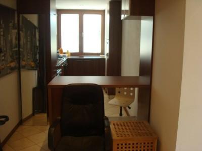 Baneasa, apartament 2 camere