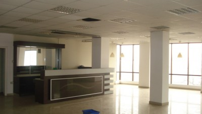 Office building for rent Ferdinand - Iancului area, Bucharest