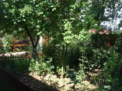 Vila de vanzare 3 camere zona Ghermanesti, Snagov 150 mp