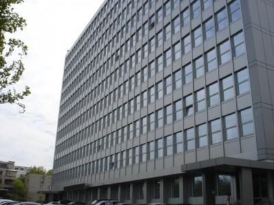 Spatiu birouri de inchiriat Bucuresti zona Calea Floreasca