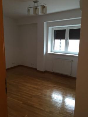 Duplex de inchiriat 3 camere zona Unirii - Matei Basarab, Bucuresti
