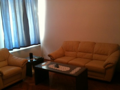 Vila de vanzare, 9 camere, 591mp, Zona Pache Protopopescu, Bucuresti