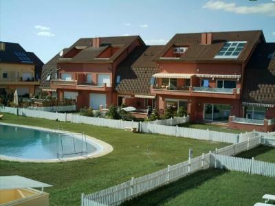 Vila de inchiriat 6 camere zona Baneasa, Bucuresti
