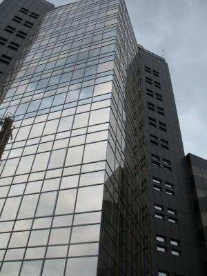 Cladire de birouri zona Unirii - Phoenix Tower, Bucuresti