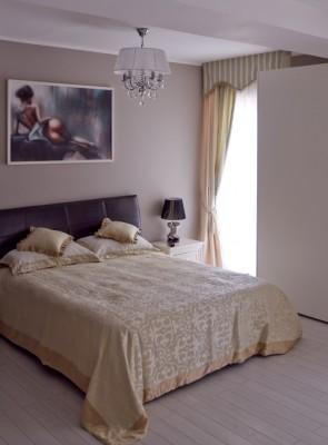 Pipera, apartament de vanzare cu 5 camere