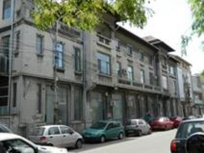 Imobil birouri de vanzare Bucuresti zona Bulevardul Dacia - Mihai Eminescu 1.230 mp