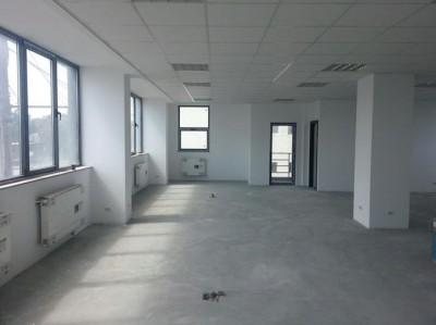Imobil birouri de vanzare zona Soseaua Chitilei, Bucuresti