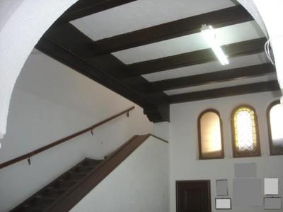Imobil de birouri de vanzare 25 camere zona B-dul Dacia-Calea Mosilor, Bucuresti 1038 mp