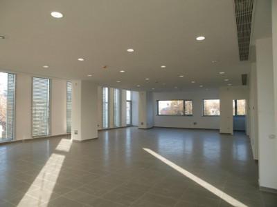 Spatii birouri de inchiriat zona Ultracentral - Universitate, Bucuresti