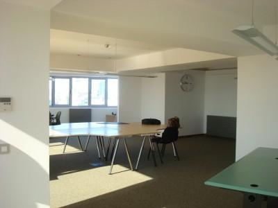 Penthouse de vanzare Bucuresti 5 camere zona Maria Rosetti