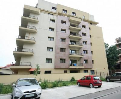 Penthouse de vanzare Bucuresti 5 camere zona Unirii 300 mp