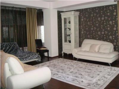 Villa for sale 3 rooms  Baneasa area, Bucharest