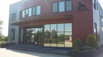 Spatiu industrial de vanzare zona Nord - Otopeni, Bucuresti