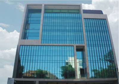 Office spaces for rent Calea Floreasca area Bucharest
