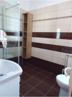 Apartament de vanzare 5 camere zona Iancu de Hunedoara, Bucuresti 94 mp