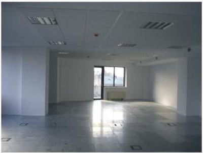 Spatii de birouri de inchiriat zona Iancu de Hunedoara, Bucuresti