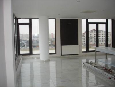 Imobil de vanzare zona Eminescu, Bucuresti 4.019 mp
