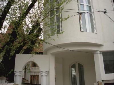 Spatii birouri de inchiriat zona Armeneasca - Rosetti, Bucuresti