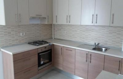 Apartament de inchiriat 3 camere zona Barbu Vacarescu, Bucuresti 81 mp