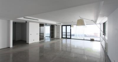 Apartament de inchiriat 4 camere tip duplex zona Floreasca, Bucuresti
