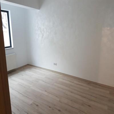 Apartament de vanzare 2 camere zona Polona, Bucuresti