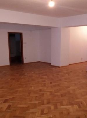 Spatii birouri de inchiriat zona Polona, Bucuresti