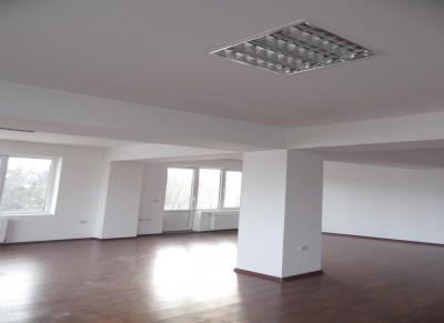 Spatii birouri de inchiriat zona Nord - Pipera, Bucuresti