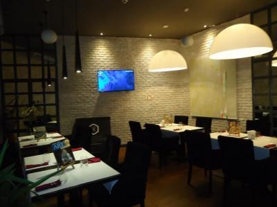 Restaurant lux - vanzare afacere, zona Cotroceni, Bucuresti
