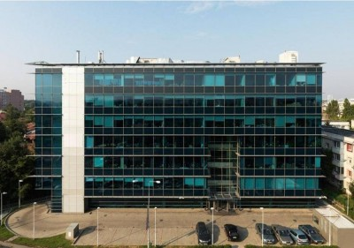 Office spaces for rent North area - Baneasa, Bucharest - Competitive Prices