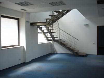 Spatii birouri de inchiriat zona Aviatorilor, Bucuresti