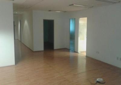 Spatii birouri de inchiriat zona Calea Victoriei - Radisson, Bucuresti