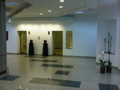 Spatii birouri de inchiriat zona Dimitrie Pompei, Bucuresti