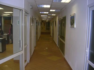 Spatii birouri de inchiriat zona Mihai Bravu