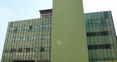 Spatii birouri de inchiriat zona Vitan, Bucuresti 10.242 mp