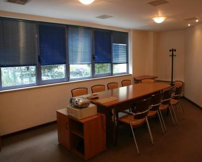 Spatii birouri de vanzare zona Kiseleff, Bucuresti