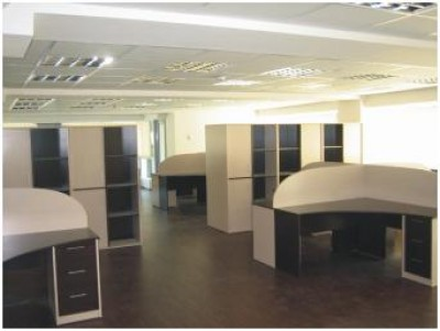 Office spaces for rent Calea Floreasca area, Bucharest