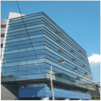 Spatii birouri de vanzare zona Delea Noua, Bucuresti