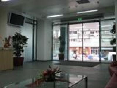 Spatii de birouri de inchiriat zona Maria Rosetti, Bucuresti