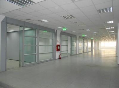 Spatii de birouri de inchiriat zona Nord, Bucuresti