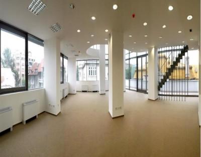Spatii de birouri de inchiriat zona Cismigiu - Sala Palatului, Bucuresti