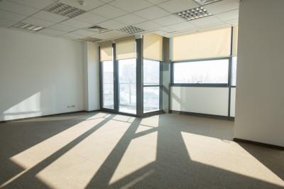 Spatii de birouri de vanzare zona Barbu Vacarescu, Bucuresti
